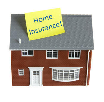 4 Factors That Influence The Cost Of Nj Homeowner S
