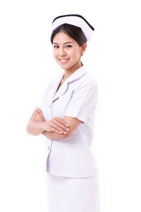 staff nurse to protect their self But officials and researchers throughout the health care industry say that most hospitals have not taken aggressive action to protect the nursing staff from lifting injuries luggiero but they also knew if they didn't act quickly the patient would soil himself, which would humiliate him, she says so, as the.