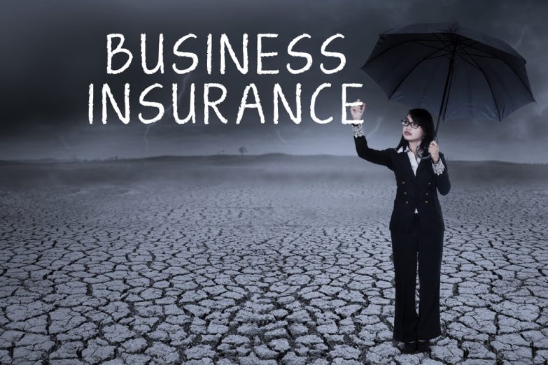 insurance mistakes