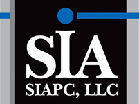 strategic-insurance-logo