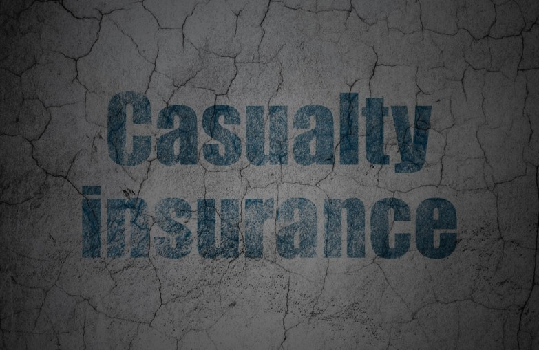 six-reasons-business-casualty-insurance-policies