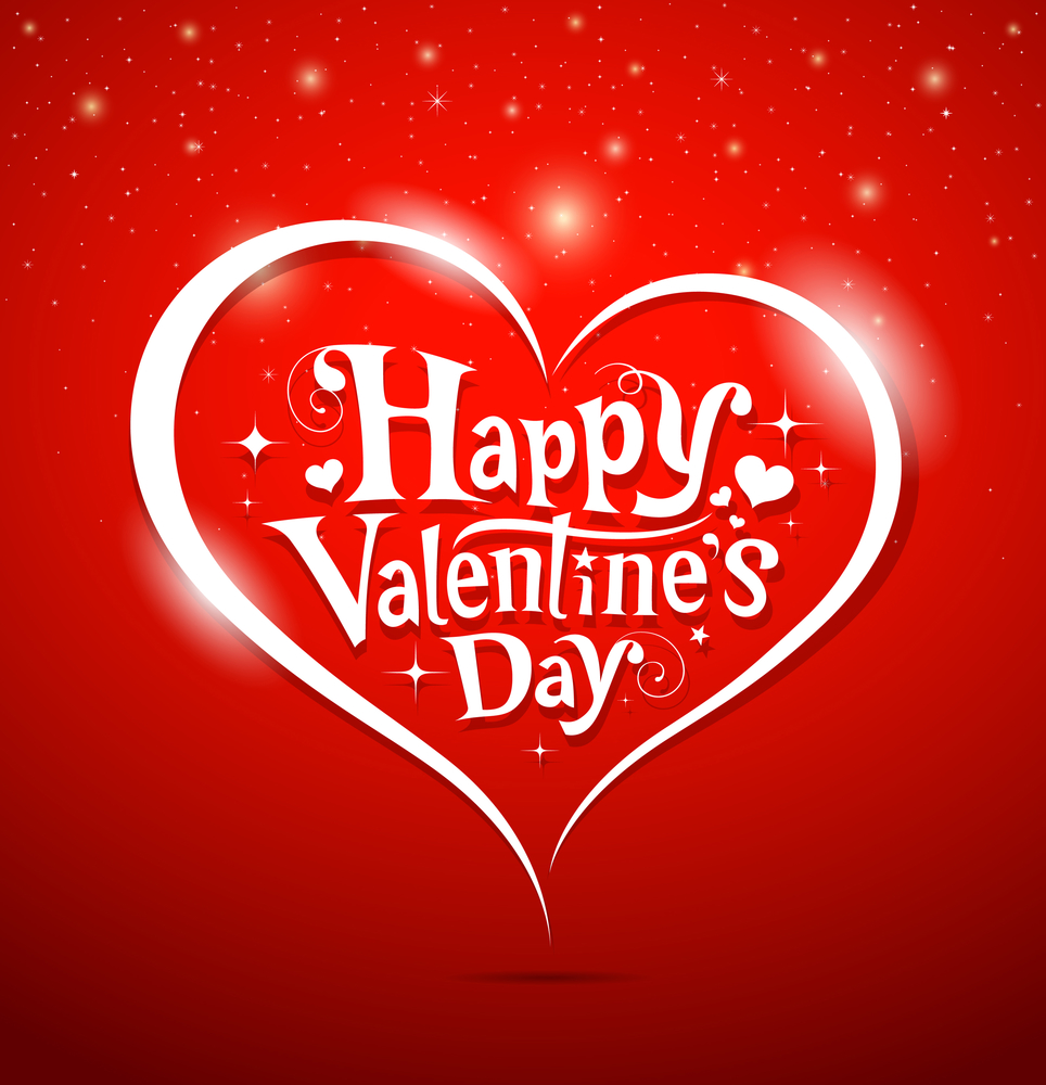 Valentines Day Business Insurance And Coverage To Consider