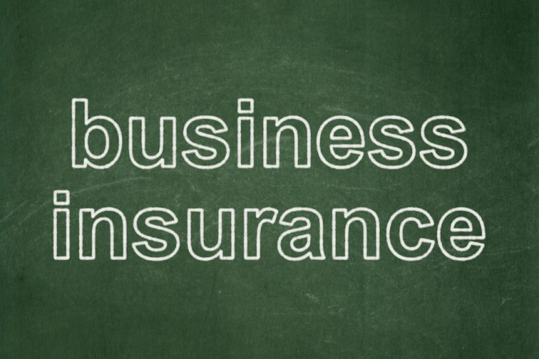 landscaping business insurance