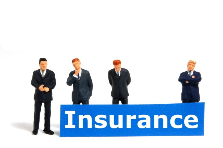 Affordable Liability Insurance for Small Business